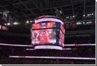 Овечкин набрал 1000-е очко в НХЛ