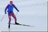 СМИ анонсировали лишение Легкова и Вылегжанина медалей ОИ-2014