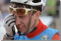 Российский биатлонист Логинов выиграл индивидуальную гонку на ЧЕ в Польше