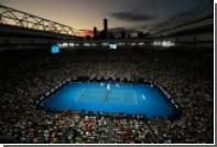 Определились все четвертьфиналисты в одиночных разрядах Australian Open