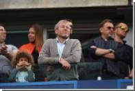 Абрамовичу предложили арендовать стадион для «Челси» на 999 лет