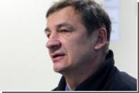 Тренер молодежной сборной России по хоккею прокомментировал поражение от США