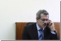 Родченков отказался верить в возможность победы на Олимпиаде без фармокологии