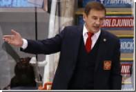 Брагин раскритиковал желание IIHF лишить Европу права проведения МЧМ