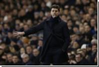 Тренер лондонского «Тоттенхэма» станцует танго в случае победы клуба в АПЛ