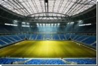 В РФС пообещали триумфально провести чемпионат мира 2018 года