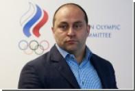 Депутат призвал российских паралимпийцев судиться