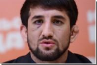 Боец Чеченов рассказал о состоянии бойца Мирзаева после нападения
