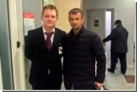 Инспектора службы безопасности аэропорта Уфы уволили за фото с Семаком