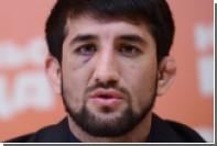 Боец ММА Расул Мирзаев попал в больницу после нападения неизвестных в Москве