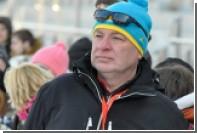 Глава Федерации биатлона Украины назвал обвинения россиян в допинге голословными