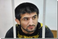 Пострадавший при нападении в Москве боец ММА Мирзаев прооперирован