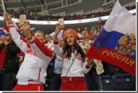 Российские хоккеистки выиграли бронзовые медали молодежного чемпионата мира