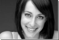 29-летняя актриса умерла после автокатастрофы и смерти всей семьи