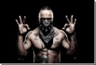 Погиб примкнувший к ИГ немецкий рэпер Deso Dogg