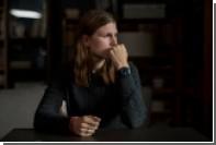«Нелюбовь» Звягинцева номинирована на премию BAFTA