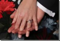 Внучка Елизаветы II получила на помолвку уникальное кольцо