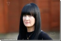Британка приобрела «лицо сварливой суки» из-за ветрянки