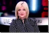 Москвичей возмутил позорящий Сталина и Россию фильм Никиты Михалкова