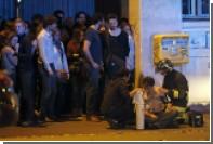 Французскую премьеру фильма о теракте в Париже отменили со скандалом