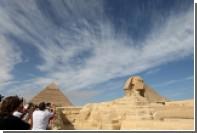 Определен лучший способ попасть на отдых в Египте