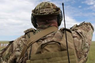 Пентагон раскрыл главных военных противников США