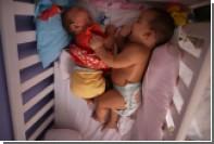 Имя Мухаммед вошло в тройку самых популярных имен новорожденных в Австрии