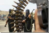 Названы подозреваемые в атаке на российские базы в Сирии