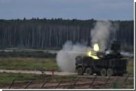 В США назвали идеальное российское оружие