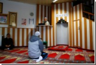 Выходец из России боролся против исламизации Германии и принял ислам