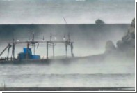 Северокорейские мертвецы пожаловали в Японию на лодке