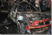 ИГ рассказало о количестве боевиков-смертников и их оснащенности