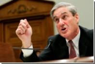 Старшего советника Трампа вызвали в суд из-за «связей с Россией»