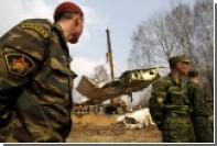 В Польше раскрыли новые подробности крушения самолета Качиньского