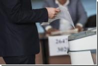 В Северной Корее позволят проголосовать за президента России