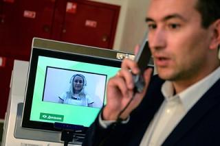 Сбербанк запустил собственного мобильного оператора в Москве