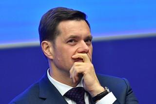 Глава «Северстали» призвал Трампа покончить с бардаком вокруг Украины