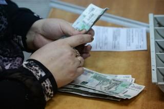 Минимальный размер оплаты труда россиян увеличился