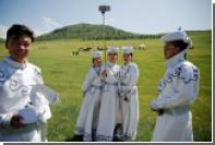 Монголию лишили статуса тихой гавани Европы