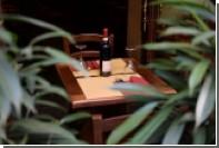 Россияне скупили итальянское вино