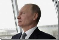 В России через два часа после слов Путина занялись гражданской версией Ту-160