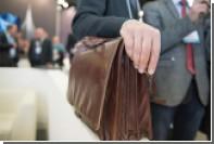 Раскрыт автор схемы возвращения в Россию денег олигархов