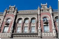 Украина нарастила зависимость от России
