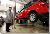 Раскрыты подробности масштабной реформы техосмотра автомобилей