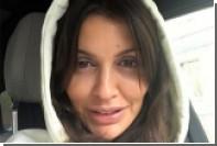 Невзоров рассказал о чудовищном поведении в самолетах «расфуфыренных девок»