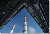 Россиянин приобрел электростанции для майнинга криптовалют