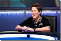 Крупнейший инвестфонд в мире нанял на работу звезду игры в покер