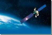 Запущенный российской компанией ангольский спутник вышел на связь