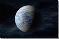 Любители за 48 часов открыли двойник Солнечной системы