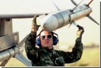 США поставят ракеты двум соседям России